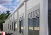 OFICINAS PREFABRICADAS, CONSTRUCCIÓN MODULAR (MADRID) / OFICINAS PREFABRICADAS, CONSTRUCCIÓN MODULAR (MADRID) Caseta prefabricada módulos prefabricados, casetas prefabricadas, naves prefabricadas, casetas de obra, casetas de vigilancia, módulos de vigilancia, construcción modular, alquiler y venta, alquiler, venta, sanitarios portátiles, truck sanitario, Balat, vestuarios prefabricados, aulas modulares, colegios modulares, contenedores marítimos, arquitectura modular