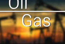Oil & Gas Safety Management App / The app to conduct oil and gas inspections without having to drag your laptop and camera. Instantly enable required inspections with any mobile device. - manage essential safety resources - put quality assurance and control into practice - instantly inspect PPE and transportation - control emergency preparedness and planning - share reports as custom PDF and Excel files The app is 100% customizable to meet your specific needs. https://itunes.apple.com/app/id797454417 http://bit.ly/1nzrudx