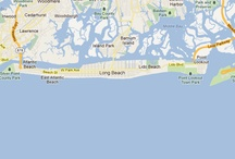 Long Island / News, businesses, events places and people all from Long Island.