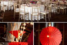 Asian Wedding