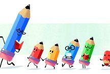 Παγκόσμια ημέρα εκπαιδευτικων