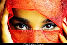 Middle East / by Alamy