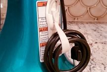 Command hooks for hiding cords