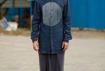 Men's Fashion #Chic #Stylish #Mensfashion #Menswear #India #Indianmen