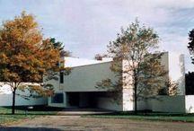 Arts & Entertainment Mansfield, Ohio / Enjoy arts and entertainment in and around Mansfield, Ohio