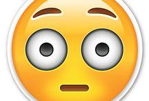 Emoticones emoji