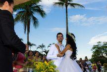 Wedding / Fotografar Casamentos é ter sempre o amor ao alcance dos olhos.  Um momento de entrega e alegria que adoramos registrar.  Casamentos no Vale do Paraíba e região. www.vanessamunhoz.46graus.com