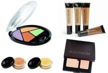 Make up / Trucco, make up