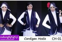 Cardigan Hodie / BBM 3138DCCF , SMS 088218445400