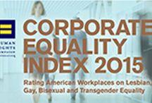 LGBT Career Resources