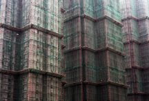 scaffoldage
