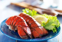 Seafood Main Course You Can Make Every Friday During Lent / Lent is the time to enjoy all of the best seafood recipes. Lobster, mani mani, sea bass, and so many other seafood recipes that you can enjoy during this time of year. Try these out this Lenten season!