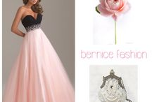 Bernice Fashion