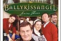 British tv serie
