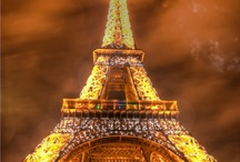 Salut France!!!