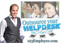 Outsourcing Sites – The Benefits / There are many benefits of outsourcing your business processes to destinations around the world. The most obvious and visible benefit relates to the cost savings that outsourcing brings about.You can get your job done at a lower cost and at better quality as well.
