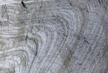 DEAD SEA WONDERS  / SEACRET minerals from the Dead Sea http://www.seacretspa.com