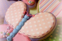 Eventos cookies