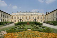residenze nobili