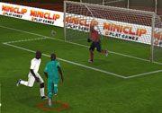 3D Futbol Oyunları / by 3D Oyunlar