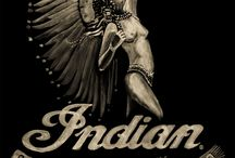 indian...