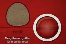 Science: Rocks