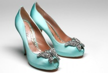 Tiffany blue is the best blue