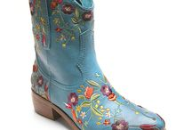 Spring '15 Western Styles / New western bootie styles for Spring 2015 available on our site http://www.twolipsshoes.com