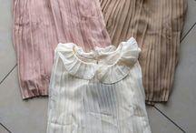 kristyShop style / abbigliamento donna