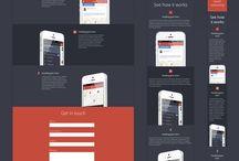 UI/Web/App