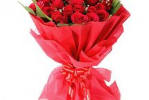 Flowers Delivery Online In Agra
