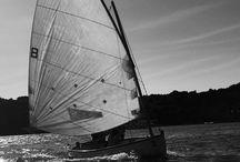 12ft dinghy