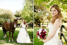 Weddings / by Robin Wight
