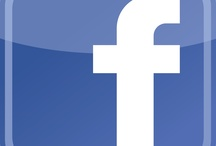 Social Network del #chickenco / Ecco tutti i canali social dove potete trovarci e contattarci.