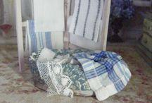 ᘻini♡tuur Laundry ≈