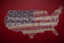 Auto and Home Insurance / For over 25 years, Focus Insurance Group has been one of the most respected and trusted names in Decatur, GA and the rest of the Greater Atlanta. We offer a wide range of insurance policies to provide our clients with the peace of mind they deserve. From auto insurance to home insurance, and everything in between, we make sure you are always covered.  At Focus Insurance Group, customer satisfaction is our top priority.