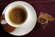 Café Pain Et Chocolat – Moema