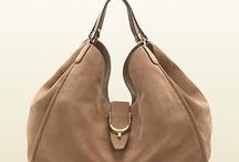 Handbag Heaven! / by Tiffany Archer