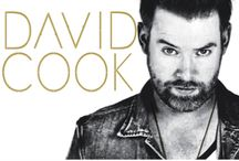DAVID COOK / American Idol winner David Cook is a talented rocker with fiery vocals and searing songwriting skills. His self-titled RCA debut generated two hit singles, the platinum Light On and Come Back To Me. A limited amount of VIP packages are available. Call the Box Office for details. 973-383-3700 #atthenewt #thenewtrocks #davidcook http://www.thenewtontheatre.com/event/7f483f4814245c944977167f38623c3c