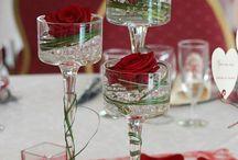 Chaton mariage