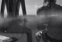 Surf & Waves ♀️