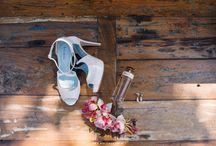 Acessórios Noiva