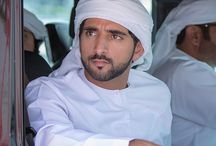 poetry fazza3
