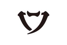 beautiful logos