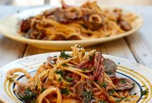 Jamie Oliver Recipe I want to try