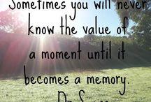 Dr,Seuss quotes