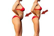 срочное похудение
