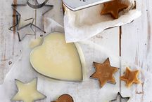 Holidays - Sinterklaas / The Dutch December Holiday Sinterklaas.
