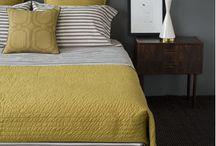 Parents bedroom / Basementmaster