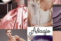 TRENDS AW2015-16